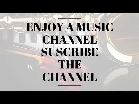 Intro Music Trailer   Download Below   Y U I