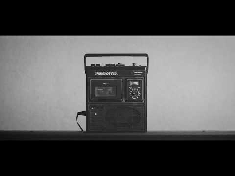 Клип Веня Дркин - Не о такой я мечтал