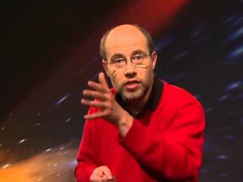 2000 Alpha Centauri 6 Sterne Leben