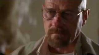Breaking Bad 4x12 'End Times' Promo