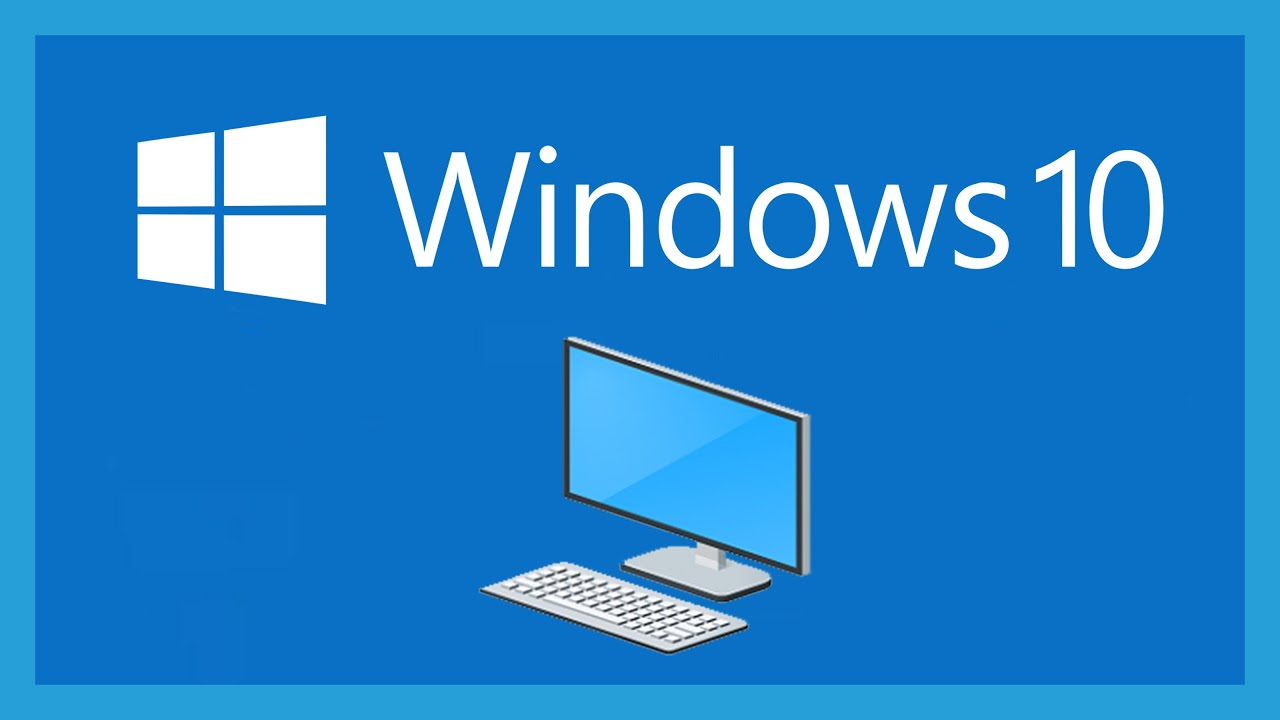 Windows 10 aggiungere questo pc sul desktop no for Windows 10 pc