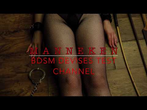 TESTING of Japan Clover Nipple Clamps from YouTube · Duration:  10 minutes 53 seconds