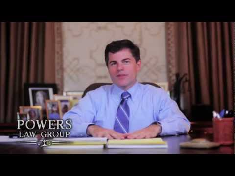 Powers Law Group is a personal injury law firm in Macon, GA specializing in personal injury and workers compensation. Please visit http://www.powerslawgroup.com for more information.