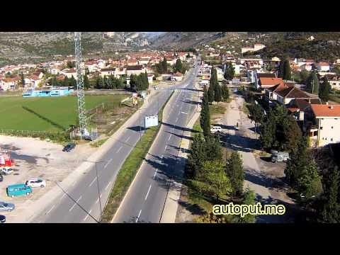 Zlatica autoput