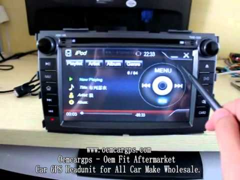 hqdefault kia forte aftermarket stereo navigation system youtube car stereo wiring diagram 2014 kia forte at love-stories.co