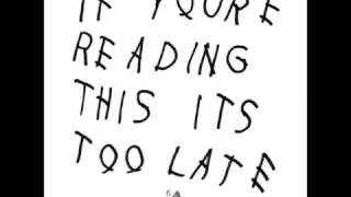 Download Drake - My Side (Instrumental)   If You're Reading This It's Too Late   FL Studio 12 Tutorials MP3 song and Music Video