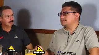 CDF Apertura 2019 La Liguilla
