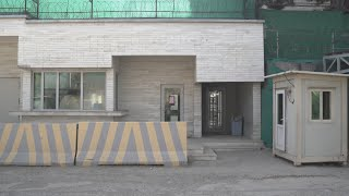 Canadian embassy in Kabul shut down, complicating Canadians' exit