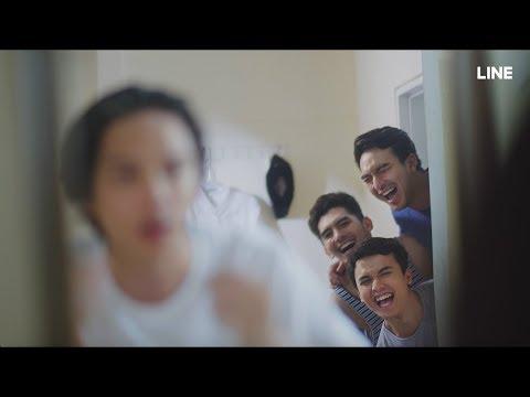 "LINE Web Series: Ramadan Terakhir Episode 2 - ""Cita-Cita yang Belum Terwujud"""