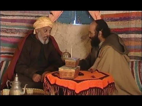 Film complé Talouht Lwalidayn complé من أروع الأفلام المغربية الأمازيغية تالوحت ن الوالداين motarjam