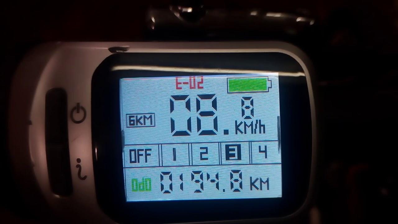 Motocicletta Pastiglie Freno Anteriori 1 paio per Honda SH 150i 9//A Fuel Injection 2009-2011 AHL