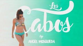 Video Los Cabos La Paz y Balandra 2017 - Angel Mosqueda download MP3, 3GP, MP4, WEBM, AVI, FLV Juli 2018