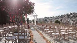 Alhambra Weddings  Wedding planner in Granada, Andalucia, Spain