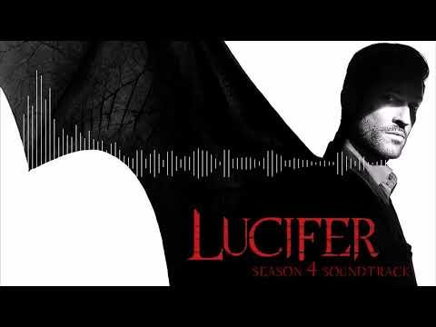 Lucifer Soundtrack S04E04 Silvia Robotberget Remix by Mike Snow