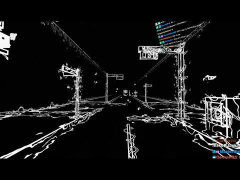 A BEAT SABER MASTERPIECE (Air - Mr.FijiWiji Remix)