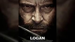 Logan watch movie streaming online full hd