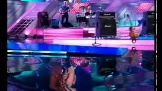 Download Игорь Саруханов   Бухта радости Mp3 and Videos