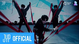 "[Beyond LIVE - Stray Kids 'Unlock : GO LIVE IN LIFE'] ""부작용(Side Effects)"""