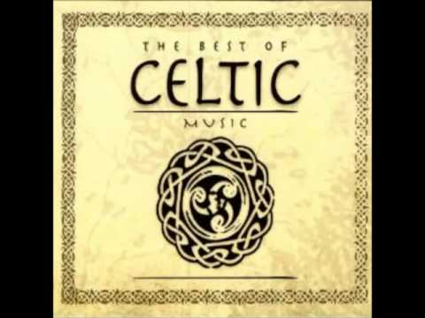 Celtic Music  The Gael Promontory