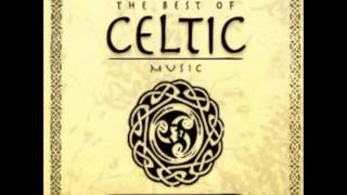 Celtic Music - The Gael (Promontory)
