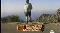 Japp - Werbespots 1 - 5