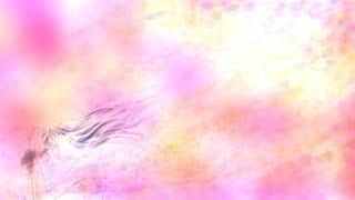 高橋洋子 - 無限抱擁