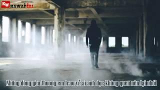 Ừ! Cũng Đúng KindyA Video Lyrics