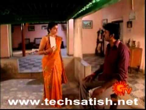 Repeat Thangam Tamil Serial | Epi 15 | Ramya Krishnan | Vijayakumar