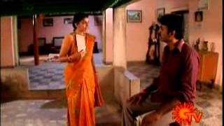 Sun TV Thangam 11 01 2013 Tamil Serial