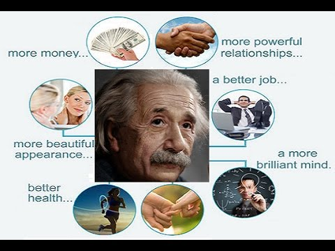 How to Rewire Your Brain 2017/VERY POWERFUL BRAIN HEALING SOUNDS/Brain Game MUST TRY