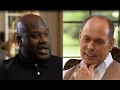 Shaq Talks about the REAL REASON he LEFT the Orlando Magic MBA