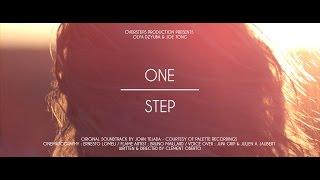 John Tejada - One Step