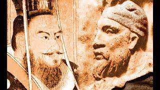 Legături istorice surprinzătoare - informații inedite