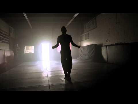 Trailer do filme American Brawler