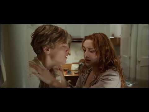 Titanic - Rose Looks For Jack [Part 1]