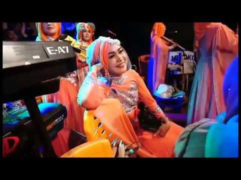 Download Qosidah modern koplo NON STOP  live in mantingan jepara FULL RELIGI Mp4 baru