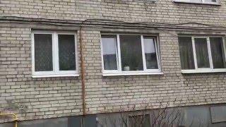 Снять квартиру в Калининграде. Аренда 4 ком. квартиры в Калининграде. Улица Емельянова.