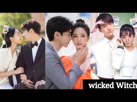 Top Asian Romantic Comedy Drama