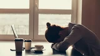 Михаил Лабковский Как справиться с депрессией и стрессом самостоятельно советы психолога