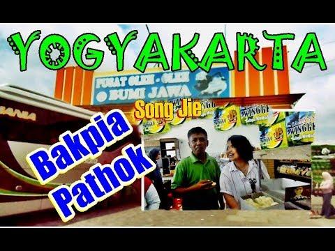 pusat-oleh-oleh-jogja-|-bakpia-pathok-25-|-song-jie-yogyakarata