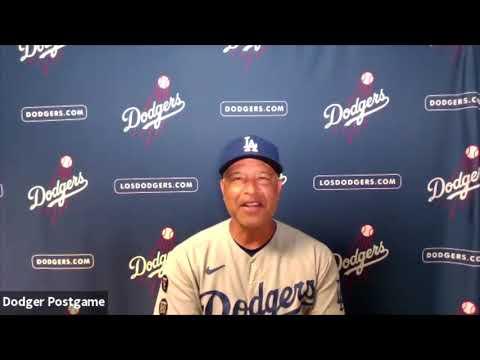 Dodgers' Albert Pujols homers vs. Cardinals in first at-bat of potential ...