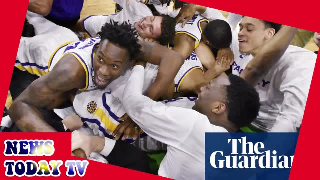 LSU basketball in Sweet 16: Tigers set to face No. 2-seeded Michigan State in Washington DC
