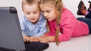 Вредная информация для детей. Новости. GuberniaTV