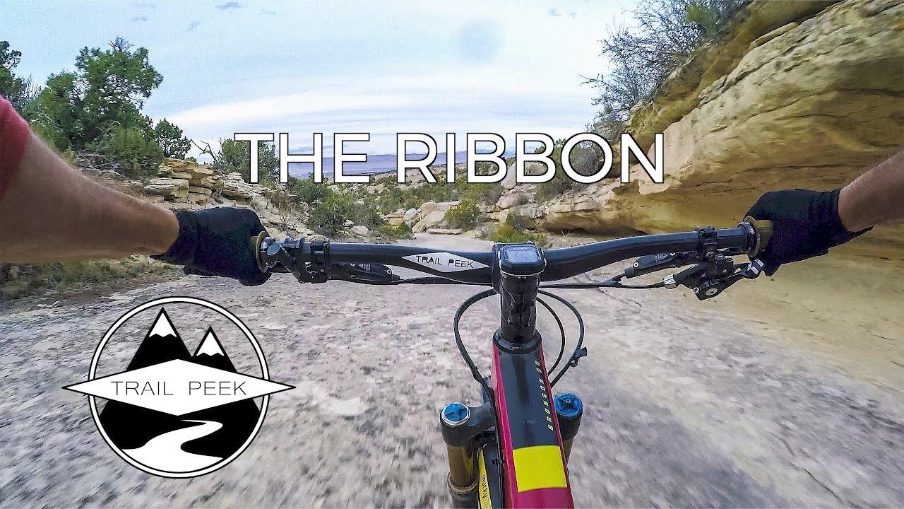 a911d11e Lunch Loops Mountain Bike Trail Guide | evo