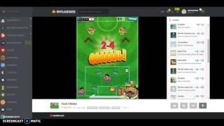 El partido mas dificil de la vida- Foot Chinko Pt 3