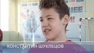 Команда ДЮСШ обыграла всех на Кубке федерации футбола Свердловской области