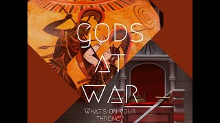 gods at war pt 2