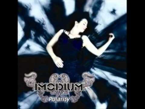 Imodium - Ruce se sejdou