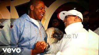 Here We Go Yo Remix - Hector The Father, Jay Z, Wisin & Yandel, Yomo, Polaco