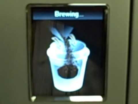 Keurig B155 Commercial Brewer Doovi